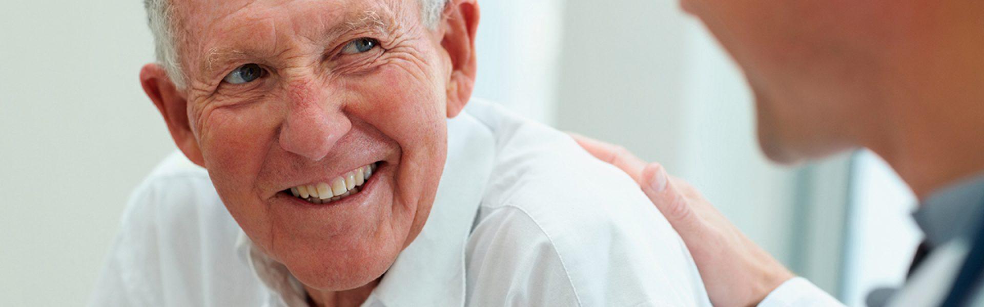 assistenza-anziani2
