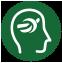 Centro di Neurologia e Psichiatria e Centro di Riabilitazione Estensiva